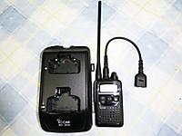 Dsc00245