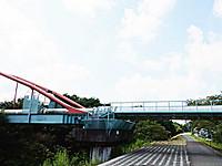 Dsc02923
