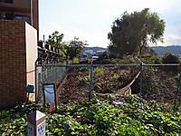 Dsc02956