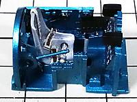 Dsc04170