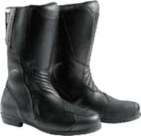 Protouringboots