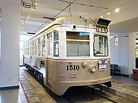 Dsc02802