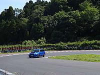 Dsc03514