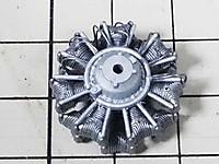 Dsc04299
